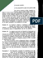 diario politico militar restrepo.pdf f744ac616fc