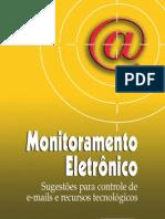 CARTILHA MONITORAMENTO ELETRÔNICO