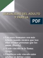 Sexualidad del Adulto y Pareja.pptx