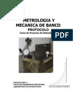 52501075-METROLOGIAYMECANICADEBANCO1