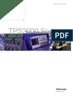 TPS2024_appNote