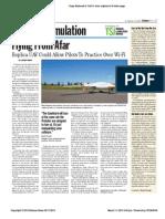 2013 03 11 Defense News