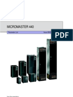 MICROMASTER-Manual.pdf