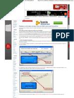 Realizar Un Formateo en Bajo Nivel Con HDD Low Level FormatTool