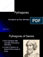 05 Pythagoras