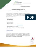 Directiva 10 -Trato Directo.pdf