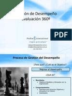 Gestion-desempenio-Checkpoint360