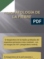 Fisiopato...pptx