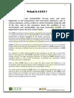 Why LEED Training.pdf