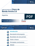 Barómetro Cisco - Argentina - Semestre junio-diciembre 2012 - Versión Final (2).pdf