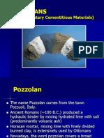 4. pozzolans.ppt