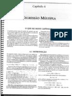 Capitulo4_Maddala