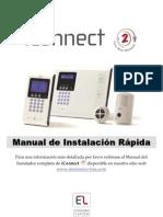 Instalador iConnect Rapido SP