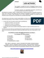 EJERCICIO 1 P2