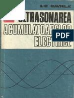 Ultrasonarea_acumulatoarelor_electrice