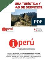 Presentación iPerú - cultura ttca y calidad ss