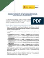 convocatoria bases emprendedores.hasta2ojunio.pdf