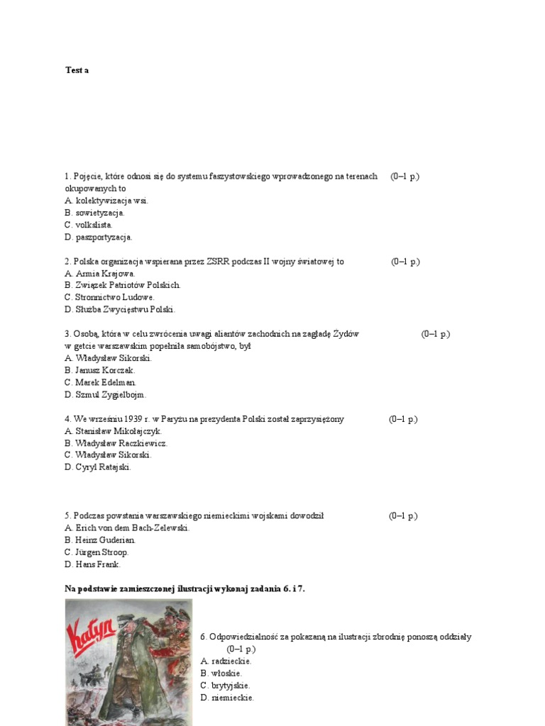 manwhore 1 chomikuj pdf