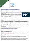 Documentation-Catalogue-produits.pdf