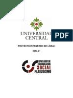 001. Proyecto.doc