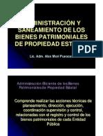 administraciondebienespatrimoniales-091105095615-phpapp02.pdf