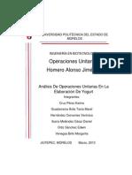 operaciones unitarias 2.0