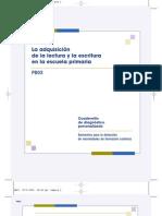 PB03_2006 (1).pdf