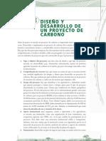 FAO_DesarrolloDiseño