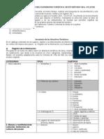 guia_metodologia_cicatur_modificada_rfs2011.pdf