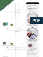 How_to_cut_Mini_and_Micro_SIM_to_Nano_SIM_LEETER.pdf