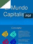 EL MUNDO CAP..pps