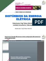 Qualidade -Energia Conceito Leonardo-Edson2