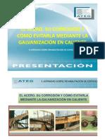 10-ponencia