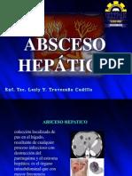 EXPO - Abseso Hepatico (2)