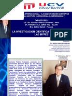 Exp Avg Ucv 22-05-2013 Final Web