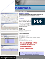 01_LabPro_Folder2012_insumos