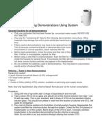 Home Espr Demo v en eSpringDemonstrations