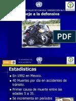manejodefensivo-100415140104-phpapp01
