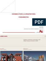 15-ponencia