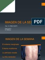 PresentaciónDE LA SEMANA.pptx