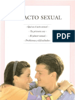 03 Guia+Sexual+Para+Adolescentes