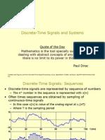 discrete time signal.ppt
