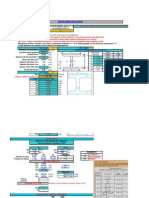 (IMPERIAL)diseño de vigas perfiles de acero metodo lrfd acero flexión