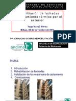08-ponencia-2-ANDIMAT