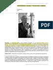 bauman+modernidad+liquida+y+fragilidad+humana.desbloqueado.pdf