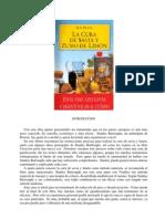 [0] La Cura de Savia Y Zumo de Limon[1]