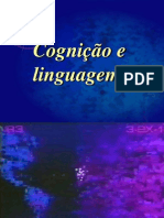 Cogniçao_Portugal out2000