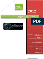 reing_inversa.pdf