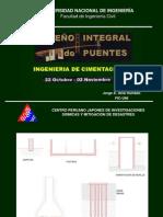 Diseño Integral Puentes-Cimentaciones-N (8)