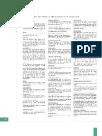 Glosario Submarino.pdf